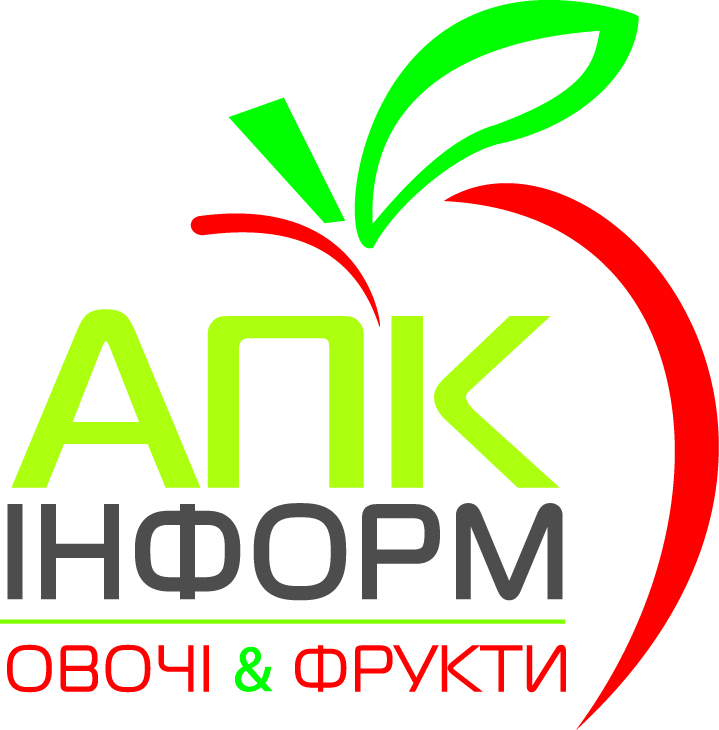 Ягоди України-2018: заморозка та свіжий ринок 24-25  травня, м. Дніпро